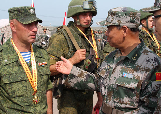 Украинские десантники с боевым опытом примут участие в артиллерийских учениях в Литве - Цензор.НЕТ 2003